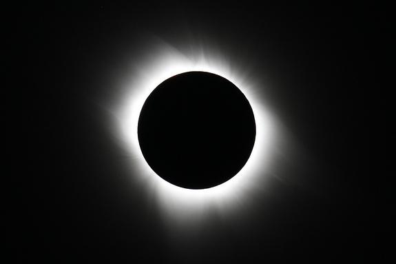 Eclipse_of_'15.jpg
