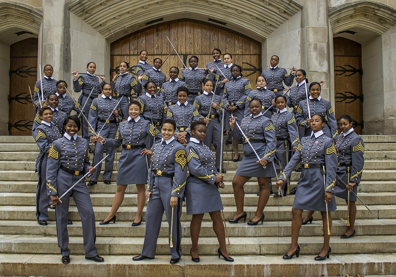 west-point-graduates-black-female-cadets.jpg