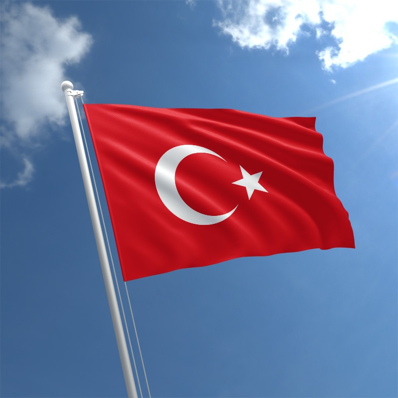 Turkish Standard