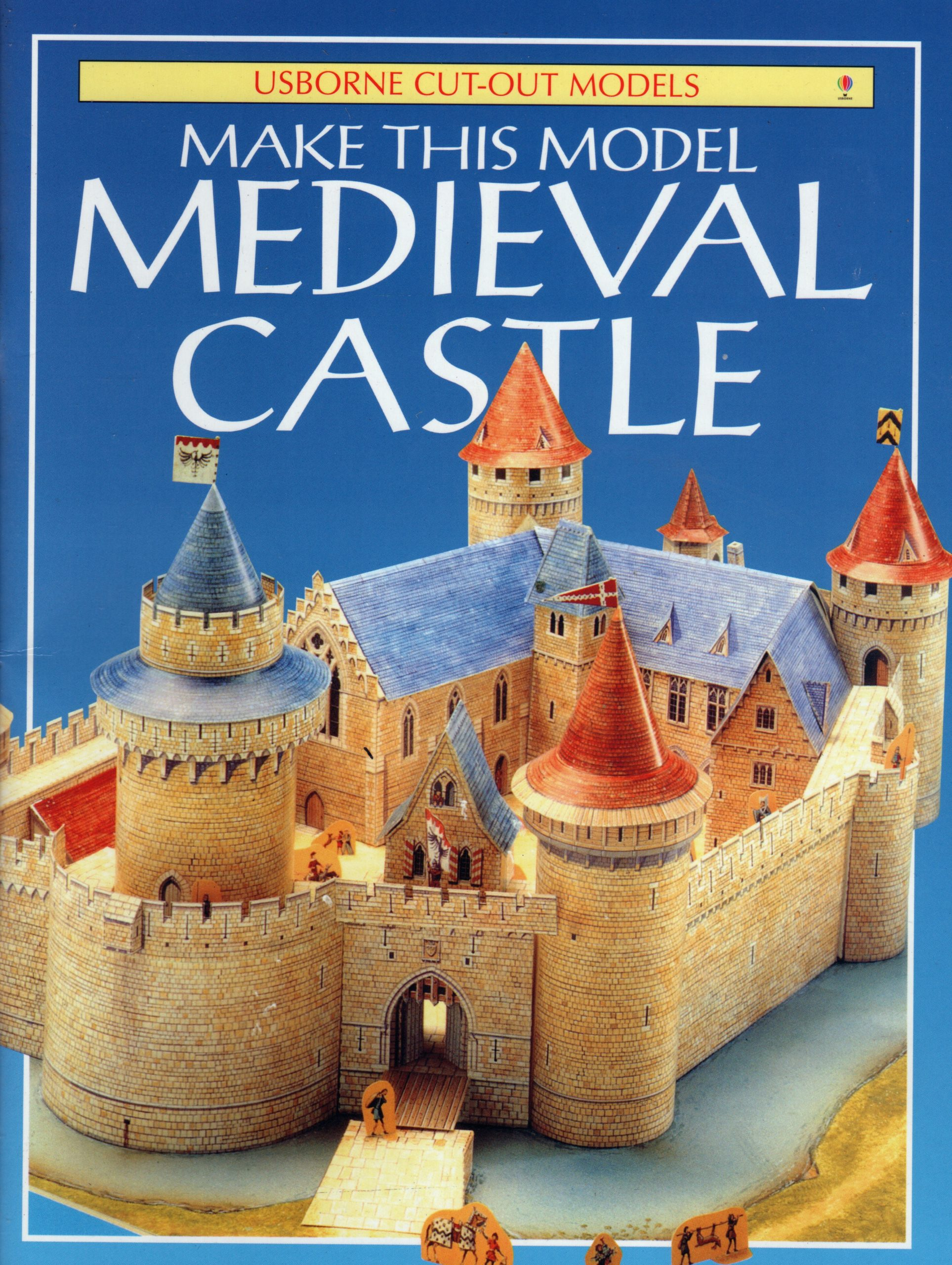 medieval-castle-scaled.jpeg