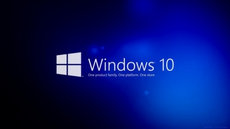 windows-10-logo-700x394.jpg