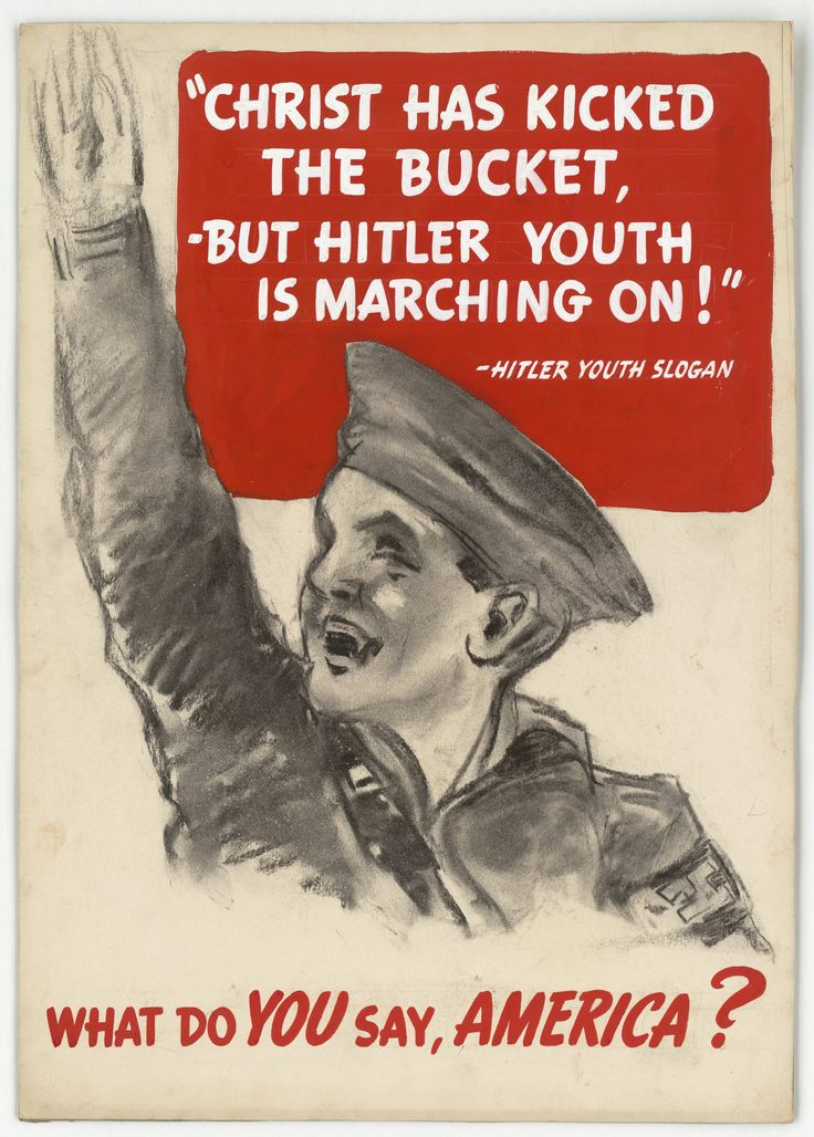hitler-youth.jpg