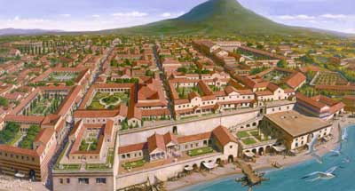 herculaneum-before.jpg