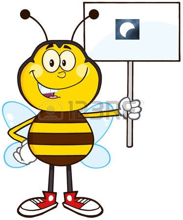 bee-there.jpg