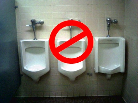 no-urinals.jpg